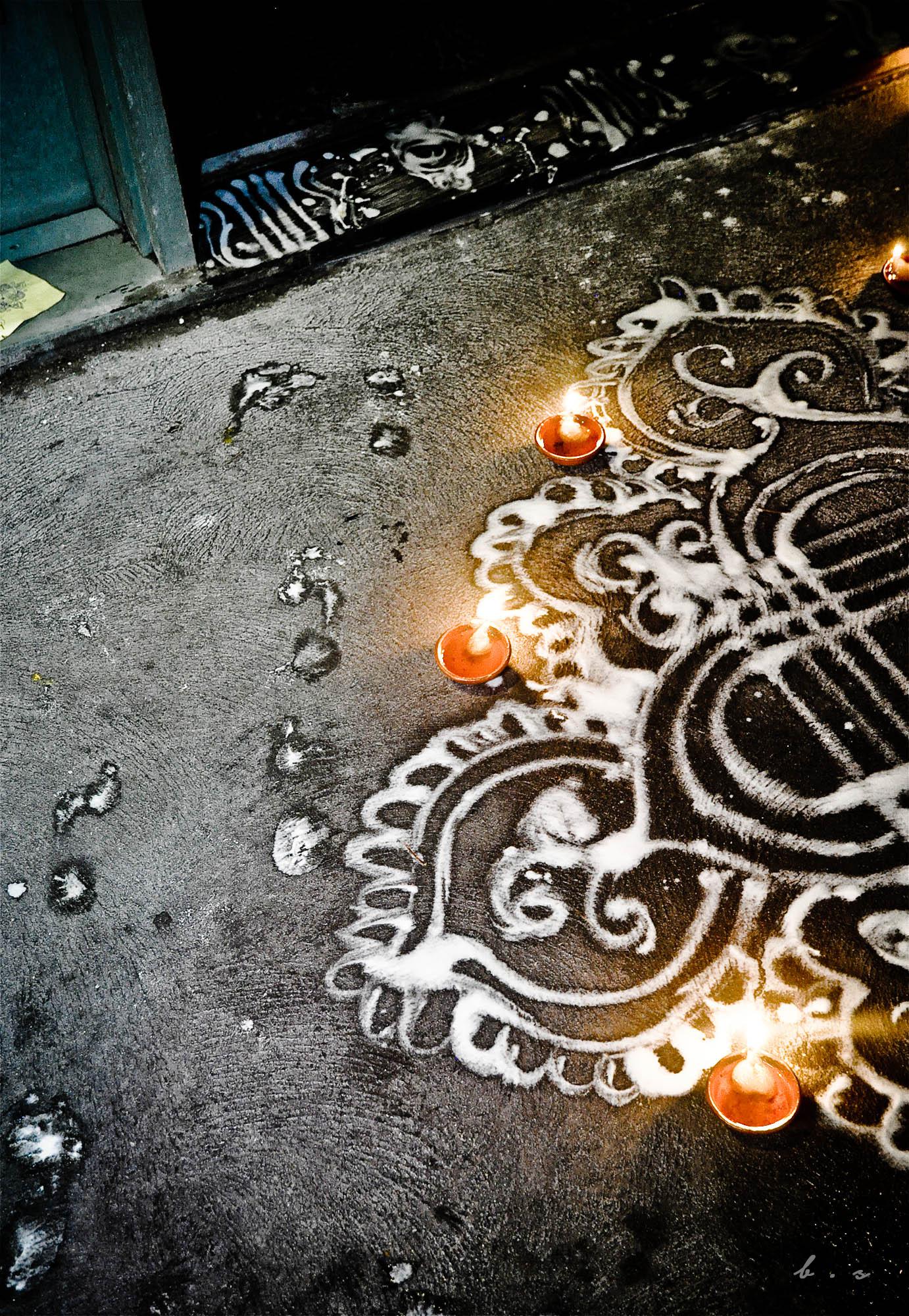 10 Happy Krishna Jayanthi